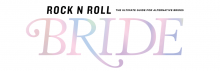 city wedding makeup artist kylie mcmichael featured rock n roll bride
