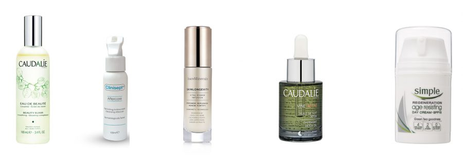 Caudalie-Clinisept-Simple-BareMinerals-Skincare