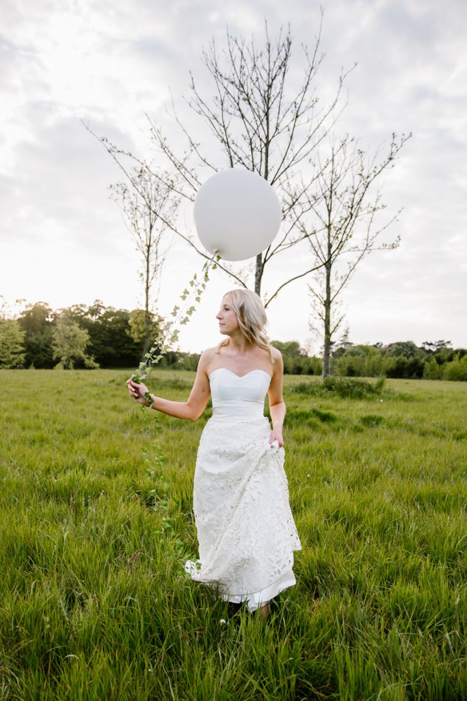country barn wedding halfpenny london dress sixties make up kylie mcmichael