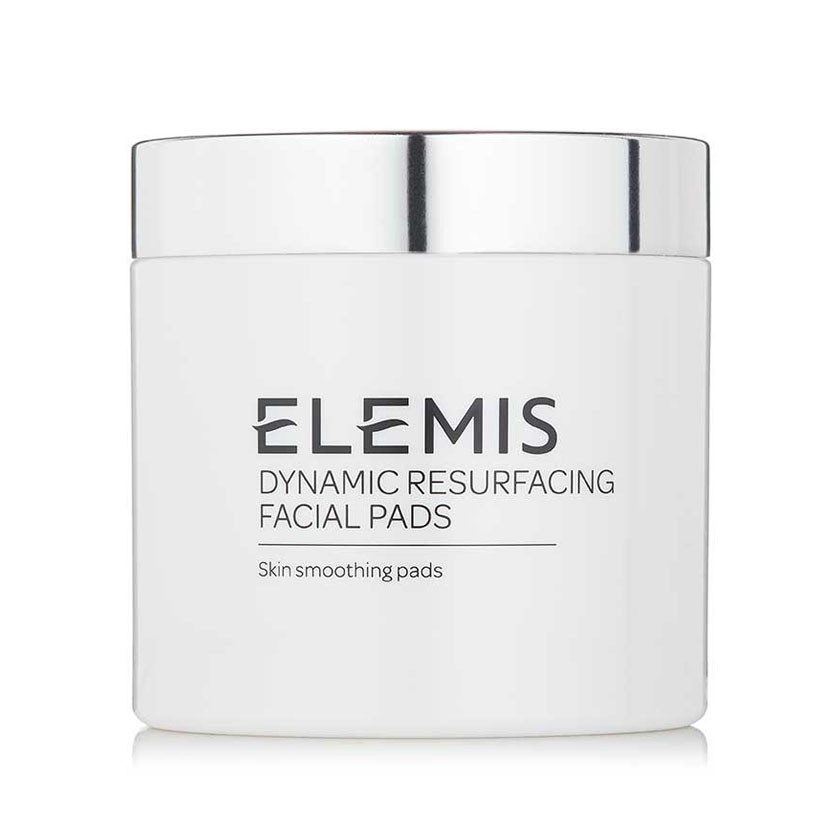 elemis dynamic resurfacing pads