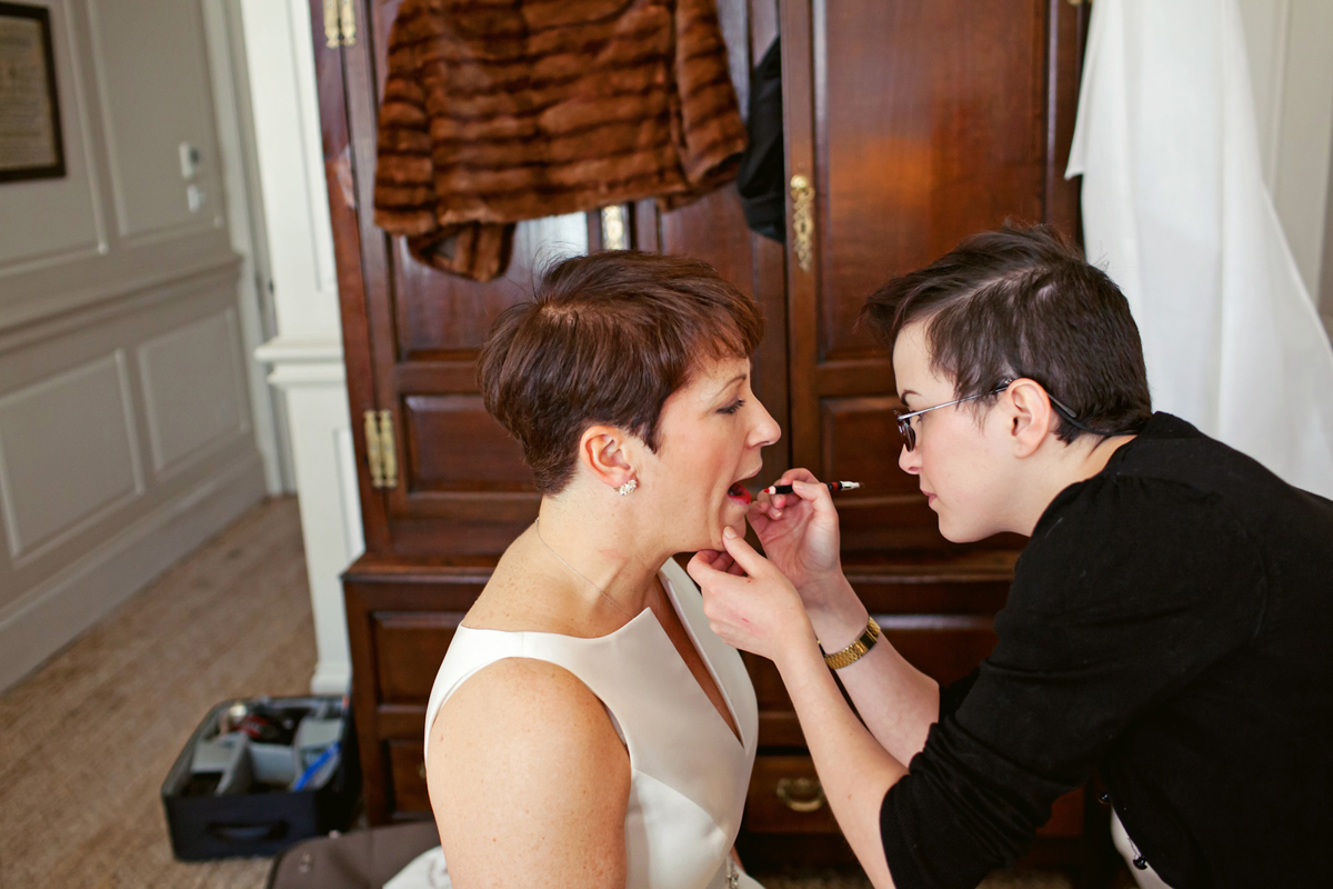 modern natural bridal hair and wedding makeup artist kylie mcmichael richmond surrey sussex middlesex london